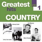 Greatest Hits Country 1 Songs