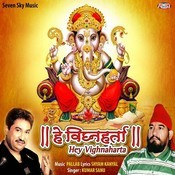 Hey Vighnaharta Songs