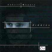 Robert Maggio: Riddles Songs