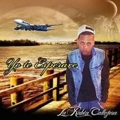 Yo Te Esperare Songs