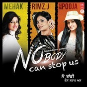 No Body Can Stop Us Songs