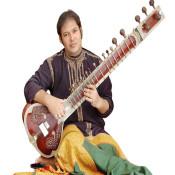 Prateek Chaudhuri (sitar) Songs