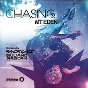 Chasing (Remixes) Songs