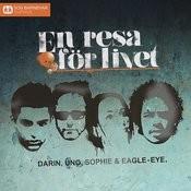 SOS Barnbyar - En resa för livet Songs