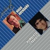 Enlaces Hugo Avendaño y Humberto Cravioto Songs
