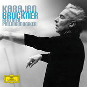 Bruckner: Symphony No.3 In D Minor - Edition Leopold Nowak - 2. Andante: Bewegt, feierlich, quasi Adagio Song