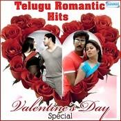Telugu Romantic Hits Valentines Day Special Songs Download Telugu