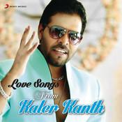 Love Songs from Kaler Kanth Songs