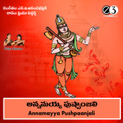 Thiruvallikeniyile Mp3 Download