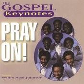Pray On! Songs