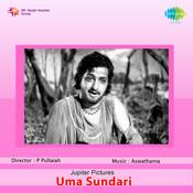 Uma Sundari Songs