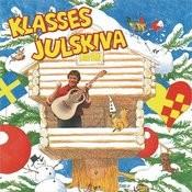Klasses julskiva Songs