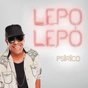 Lepo Lepo Songs