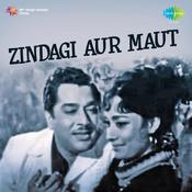 Dil Lagakar Ham Yeh Samjhe (Female) Song