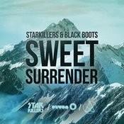 Sweet Surrender (Radio Edit) Songs