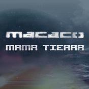 Mama Tierra Songs