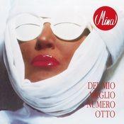 Del Mio Meglio N. 8 Songs