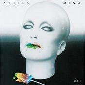 Attila Vol. 1 Songs