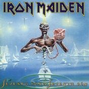 Seventh Son Of A Seventh Son (1998 Remastered Edition) Songs