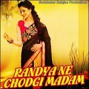 Balam harjai ji song | balam harjai ji song download | balam.