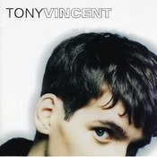 Tony Vincent Songs