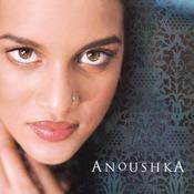 Anoushka Songs