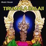 god balaji tamil mp3 songs free download