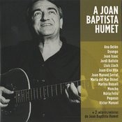 A Joan Baptista Humet Songs