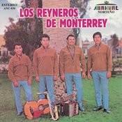 Cuando Juego El Albur (Norteña) Song