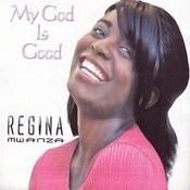 My God Is Good Songs