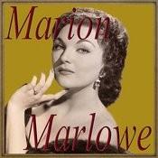 Marion Marlowe Songs