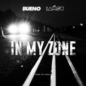 In My Zone (Feat. Iamsu!) Songs