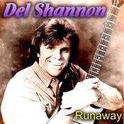 Runaway Songs