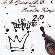 Los Remixes 2.0 (Remix) Songs