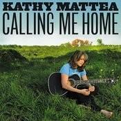 Calling Me Home Songs