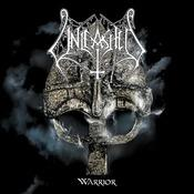 Warrior (re-issue) Songs