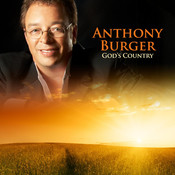 God's Country Songs