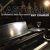 Last Call Songs