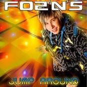 Jump Around Songs