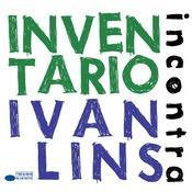 InventaRio incontra Ivan Lins Songs