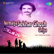 Nirmalya - Sekhar Ghosh Songs