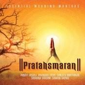 Pratahsmaran Songs