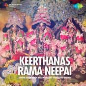 Keerthanas Rama Neepai Songs