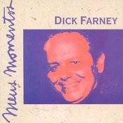 Meus Momentos: Dick Farney Songs