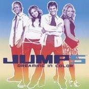 Dreaming In Color Songs