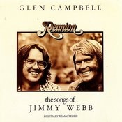 Reunion: The Songs Of Jimmy Webb Songs