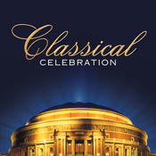 Classical Celebration Songs