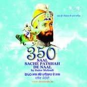 350 Saal Sache Patshah De Naal Songs