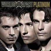 Best Of Worlds Apart 2007 Songs