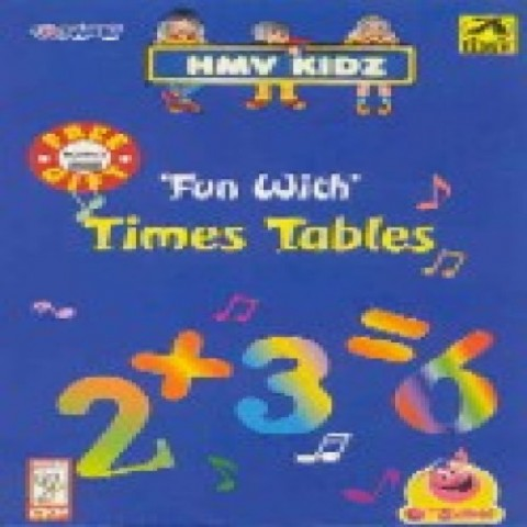 Five times table mp3 song download fun with time tables for 10 times table song